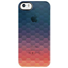 more details on Uncommon Hello Warm Sunset iPhone 5 5S