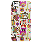 more details on Uncommon Hello Owls iPhone 5 5S