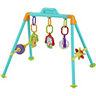 more details on Chad Valley Baby Plastic Gym.