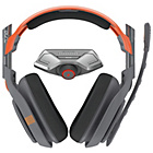 more details on Astro A40 Wired Headset with M80 Mix Amp.
