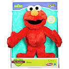 more details on The Furchester Elmo Let's Cuddle.