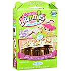 more details on Yummy Nummies Bakery Assortment
