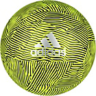 more details on Adidas X Glide Solar Football - Yellow.