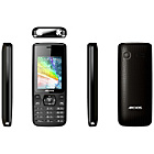 more details on Sim Free Archos F24 Mobile Phone - Black.