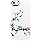 more details on Uncommon Love Birds iPhone 5 5S