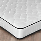 more details on Airsprung Hebdon Pocket Memory Superking Mattress.