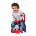more details on Thomas and Friends Engine Ride On.