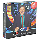 more details on QI XL The Boardgame.