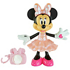 more details on Fisher-Price Disney Minnie Rainbow Dazzle Minnie.