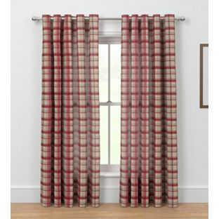 Blackout Eyelet Curtains Argos - Best Curtains 2017