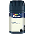 more details on Dulux Timeless 50ml Matt Emulsion Tester.