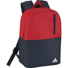 more details on Adidas Mini Backpack - Red.