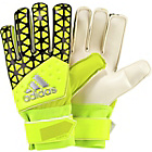 more details on Adidas Ace Training Glove Yellow - Size 9.