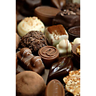 more details on Activity Superstore Chocolate Making Workshop Experience.