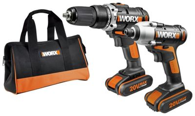 buy worx 85mm mini circular saw 20v at your online shop for saws. Black Bedroom Furniture Sets. Home Design Ideas