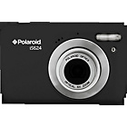 more details on Polaroid 16MP 3 inch Screen 6 x Optical Zoom Camera Black