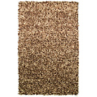 more details on Canyon Chocolate Rug - 150 x 210cm.