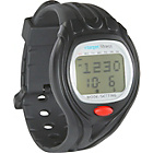 more details on Target HRS410 Heart Rate Monitor with Chest Strap.