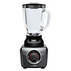 more details on Bosch MMB43G3BGB Glass Jug Blender - Black.