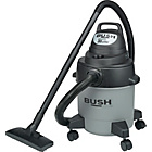 more details on Bush Wet and Dry Cylinder Cleaner.