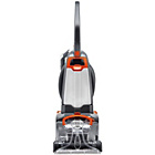more details on Vax W90-RU-B Rapide Ultra Upright Carpet Cleaner