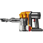 more details on Dyson DC34 Handheld Vacuum Cleaner.