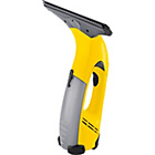 more details on Karcher WV50 Handheld Window Vacuum Cleaner.