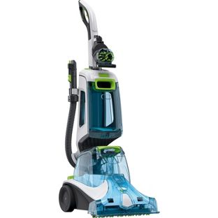 Vax W87-DV-T Upright Carpet Cleaner