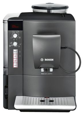 Buy Tassimo Coffee machines at Argos.co.uk - Your Online Shop for Home and garden.