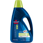 more details on Bissell Pets Liquid with Scotchgard Cleaning Solution.