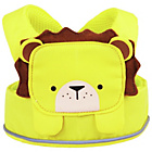 more details on Trunki Toddlepak Reins - Yellow Lion.
