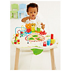 more details on Early Learning Centre Wooden Activity Table.