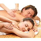 more details on Activity Superstore Weekday Spa Treatment for 2 Experience.