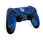 more details on Chelsea FC PS4 Controller Skin.