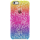 more details on Uncommon Neon Lace iPhone 6