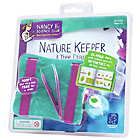 more details on Nancy B Nature Keeper and Tree Diary.