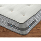 more details on Sealy Geltex Ortho 1500 Pocket Single Mattress.