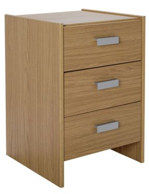 argos furniture chest of drawers 1