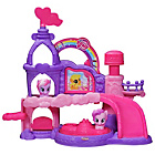 more details on Playskool My Little Pony Activity Castle Playset.