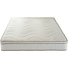more details on Sealy Revive Zone Cushiontop Double Mattress.