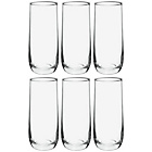 more details on Habitat Joy Set of 6 Hi Ball Glasses.