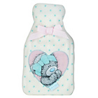 more details on Me to You Tatty Teddy Hot Water Bottle Gift Set.