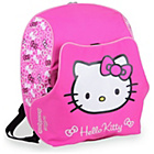 more details on Trunki Boostapak - Hello Kitty.