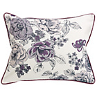 more details on Heart of House Moorland Floral Cushion.