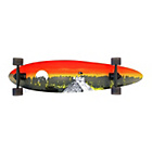 more details on Quest Conquest 40 Inch Longboard.