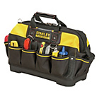 more details on Stanley FatMax Tool Bag.