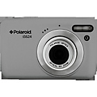 more details on Polaroid 16MP 3 inch Screen 12 x Optical Zoom Camera Silver