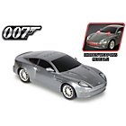 more details on James Bond Die Another Day Motorised Aston Martin.