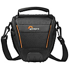 more details on Lowepro AdventuraTLZ20 Bridge Case.