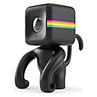 more details on Polaroid Monkey Mount for the Polaroid CUBE.